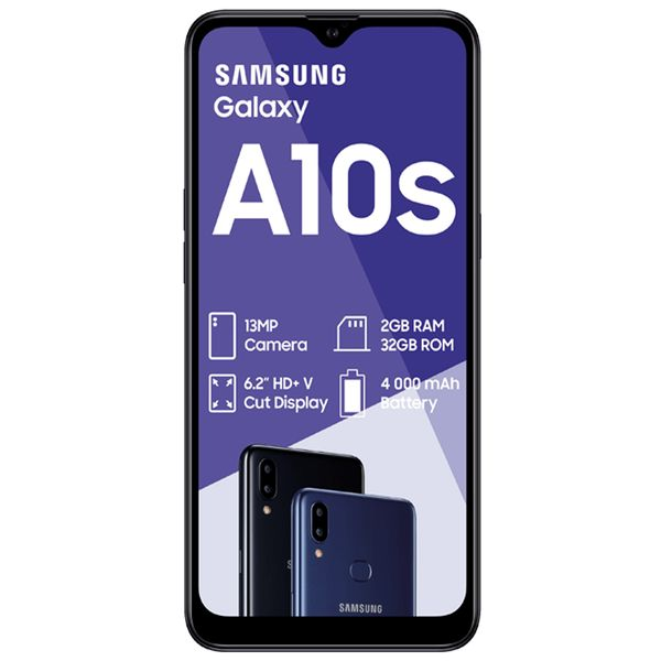 Image result for samsung galaxy A10s
