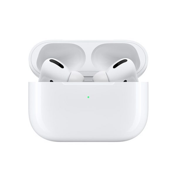 Apple Airpods Pro Ghulio