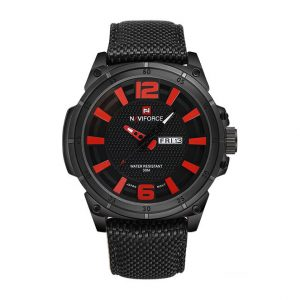 Kenya Naviforce 9066 Military Sports Waterproof Watch