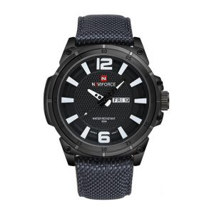 Naviforce 9066 Military Sports Waterproof Watch Kenya