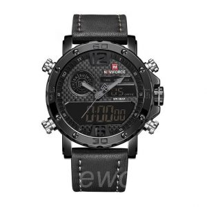 Naviforce NF9134 Army Waterproof Watch Kenya
