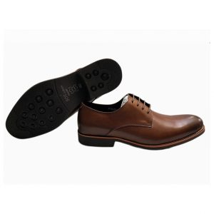 Sos Oxford Jgggv Shoes