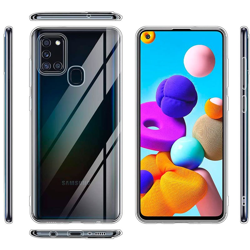 Image result for samsung galaxy a21s